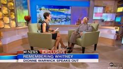 Robin Roberts---08.03.2012--legs--abc--GMA