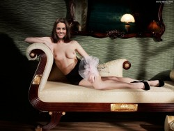 b112ed179182758 Kate Middleton Nude Fake and Sex Picture