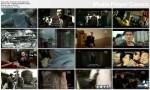 Opowie�� o kinie yakuza / Yakuza Eiga, une histoire du cin?ma yakuza (2008) PL.TVRip.XviD / Lektor PL