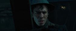 Czas Wojny / War Horse (2011) BRRip.XviD-eXceSs Napisy PL +rmvb +x264