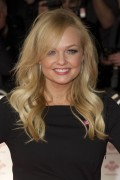 Emma Bunton at The Prince's Trust & L'Oreal Paris Celebrate Success Awards in London 14th March x13