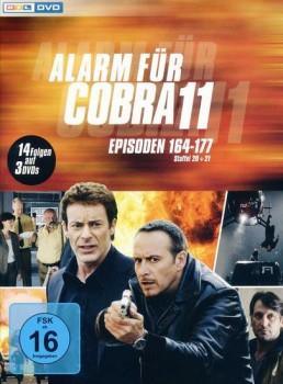 alarm für cobra 11 toter bruder