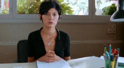 K³amstewka / De vrais mensonges (2010)  PL.DVDRip.XviD.AC3-PiratesZone |Lektor PL +rmvb