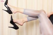 Кэгни Линн Картер, фото 113. Kagney Linn Karter Get Ready To Get Naked Set, foto 113