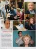Patricia Heaton ELR CBS promo