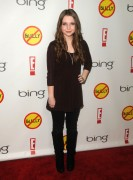 Sammi Hanratty @ Bully Premiere in Los Angeles, March 26, 2012