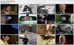 Polowanie na bomby / Bomb Hunters (2011) PL.TVRip.XviD / Lektor PL