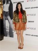 Ashley Greene - Imagenes/Videos de Paparazzi / Estudio/ Eventos etc. - Página 22 7a49c3182301816