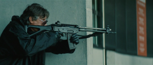 A Gang Story / Les Lyonnais (2011) PL.720p.BDRip.XviD.AC3-ELiTE + Rmvb / Lektor PL