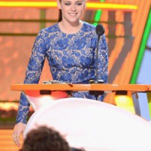 Kids' Choice Awards 2012 C1cb48182580609