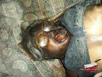 Ngeri!!! Wanita Mati Dipercayai Minum Racun