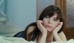 Listy do M (2011) PL.DVDRip.XviD-KESKI  |Film polski +rmvb