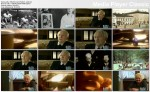M³odo¶æ Jana Paw³a II / The Youth of John Paul II (2007-2008) PL.TVRip.XviD /  PL