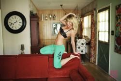 http://thumbnails43.imagebam.com/18367/234cb4183660237.jpg