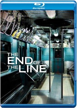 End of the Line 2007 m720p BluRay x264-BiRD