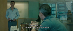 Wstyd / Shame (2012)  PLSUBBED.BRRiP.XViD.AC3-DeBeScIaK  |Napisy PL