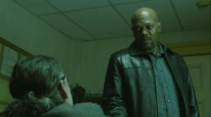 Fury / The Samaritan (2012) 480p.BRRip.XviD.AC3-ELiTE + Rmvb