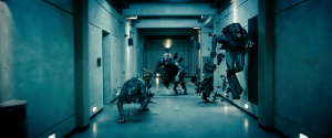 Underworld: Przebudzenie / Underworld Awakening (2012) PL.1080p.BDRip.XviD.AC3-ELiTE + Rmvb / Lektor PL