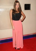 Lucy Pinder - Strippers Vs Werewolves Premiere Apollo Cinema London 24th April 2012 HQx 7