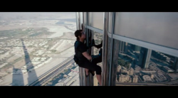 Mission: Impossible - Ghost Protocol (2011)  PL.DVDRip.XviD.AC3.6ch-FTT Lektor PL +rmvb