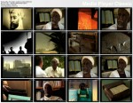 Sudan podró¿ w czasie (2009) PL.TVRip.XviD /  PL