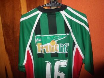 [Troco] Clube Atlético Taquaritinga 8569b2187946735