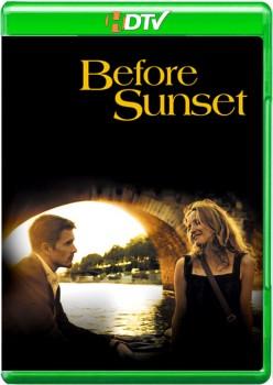 Before Sunset 2004 m720p HDTV x264-BiRD