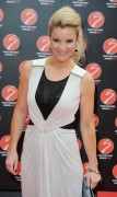 Helen Skelton - Sports Industry Awards 2nd May 2012 HQx 4