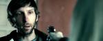 Zaginiona / Gone (2012) BRRip.XViD-AbSurdiTy *NAPiSY PL*