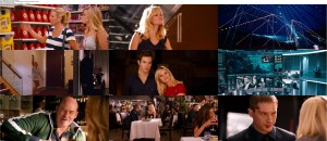 Download This Means War (2012) UNRATED BluRay 720p 600MB Ganool