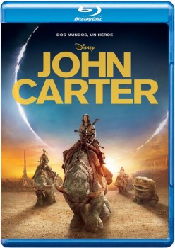 John Carter 2012 m720p BluRay x264-BiRD