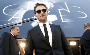 EVENTO: Festival de Cannes (Mayo- 2012) 259506191798968