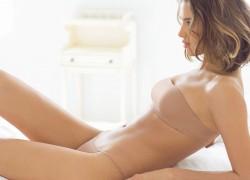 http://thumbnails43.imagebam.com/19195/543b4c191942712.jpg