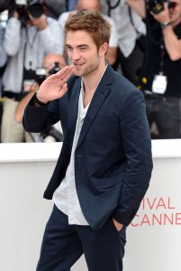Cannes 2012 2aafe8192081020