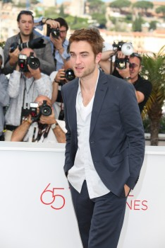 Cannes 2012 42bb09192084766
