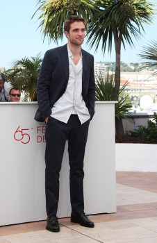 Cannes 2012 Be8f17192087209