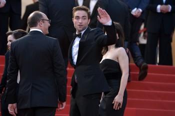 EVENTO: Festival de Cannes (Mayo- 2012) 18241d192134826