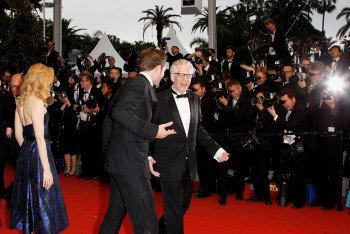 Cannes 2012 7f4bba192142249