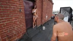 http://thumbnails43.imagebam.com/19246/1215cd192457942.jpg