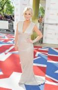 Helen Skelton - Arqiva British Academy Television Awards The Royal Festival Hall May 27th 2012 HQx 9