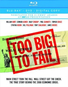 Download Too Big to Fail (2011) BluRay 720p 700MB Ganool