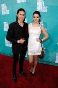 MTV Movie Awards 2012 249dae193903619