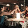 cc4d2f195357398 En Images : Once Upon a Time (saison 1)