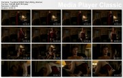 "Deborah Ann Woll - ""True Blood"" S05E01 Videos"