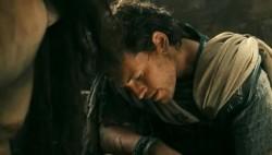 Gniew Tytanów / Wrath of The Titans (2012) BRRip.XViD-Noir / Napisy PL +x264