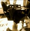 [BTK Juin 2012]  Retrouvez ici toutes les news, vidéos, photos postées sur l'appli de Tom et Bill !   Dbf7c6195891802