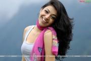 Kajal Agarwal Photo Gallery