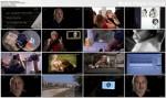 Historia ¶miechu / Une histoire naturelle du rire (2011) PL.TVRip.XviD / Lektor PL