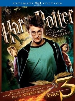 Harry Potter and the Prisoner of Azkaban 2004 m720p BluRay x264-BiRD