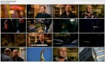 Prawda o ch�opcach z Essex / The Real Essex Boys (2010) PL.TVRip.XviD / Lektor PL
